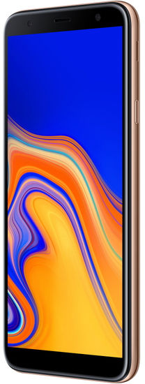 Samsung Galaxy J4 Wallpapers Posted By Michelle Anderson