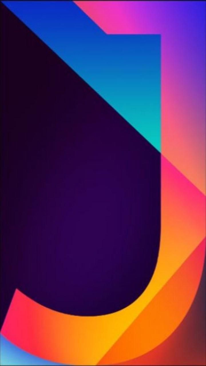 Samsung Galaxy J7 Wallpaper Posted By Sarah Johnson