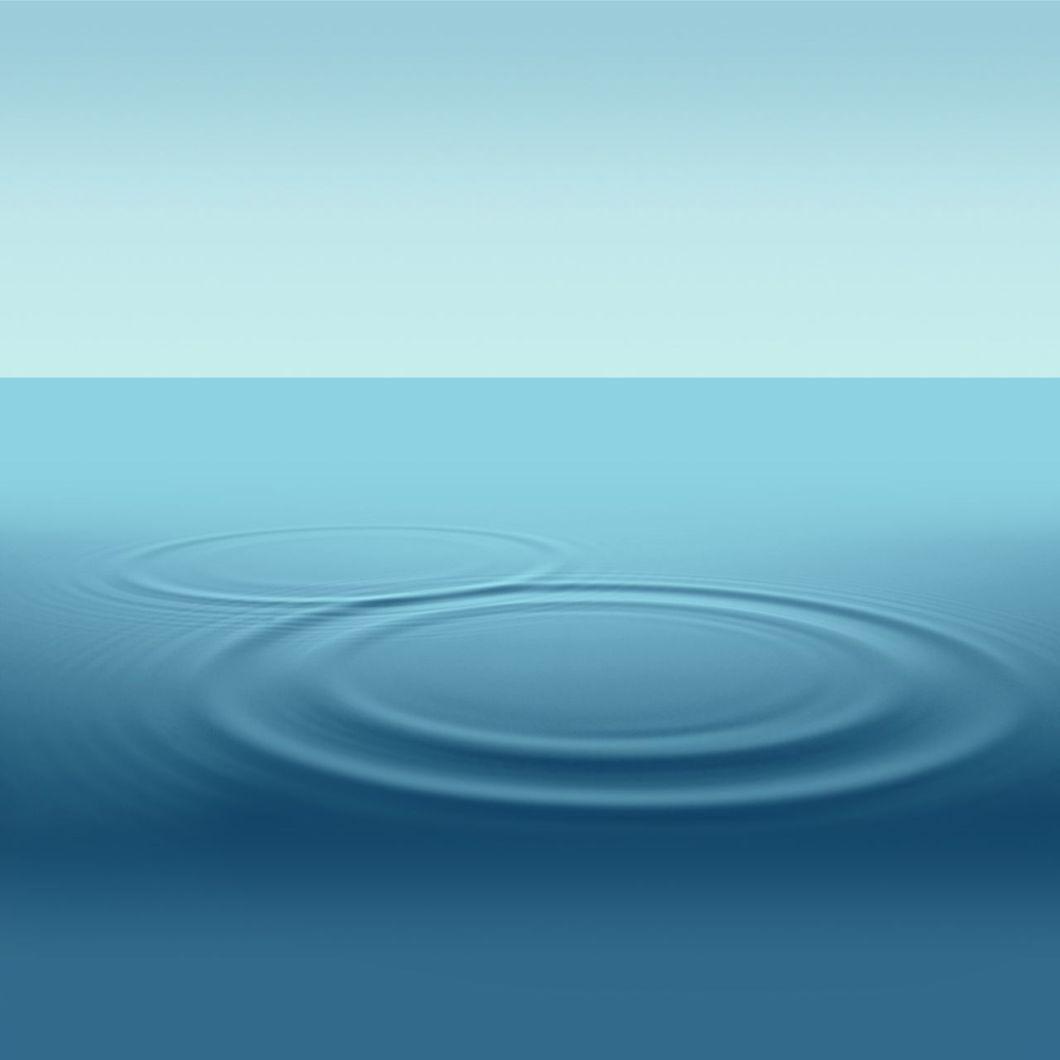 Samsung Galaxy S3 Wallpaper Hd 1080p Posted By John Peltier