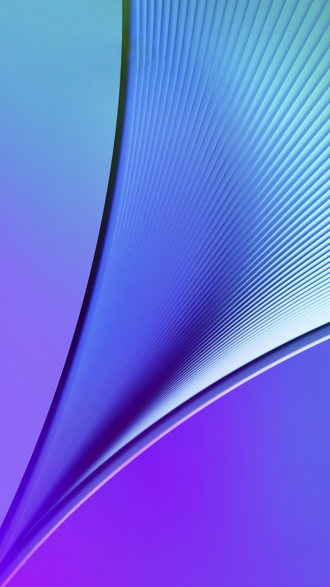 Samsung Galaxy S6 Wallpaper Hd 1080p Posted By John Anderson