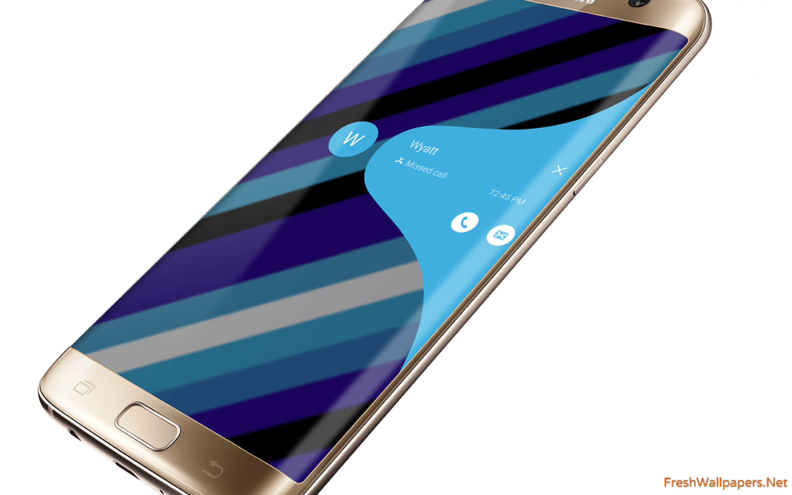 Galaxy S6 Edge Wallpaper Hd Hd Wallpapers 1080p For