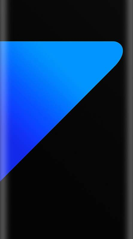 Samsung Galaxy S7 and Galaxy S7 edge wallpapers leak
