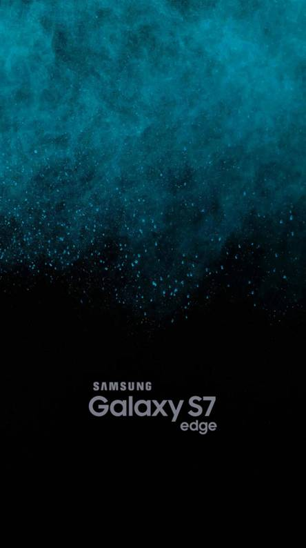 Samsung Galaxy S7 Wallpaper Posted By Ethan Cunningham