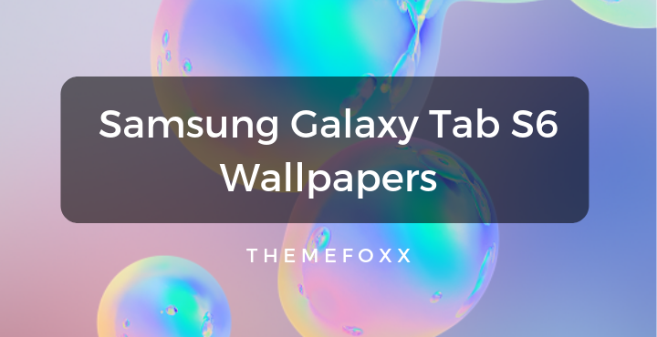 Samsung Galaxy Tab Wallpaper Posted By Michelle Sellers