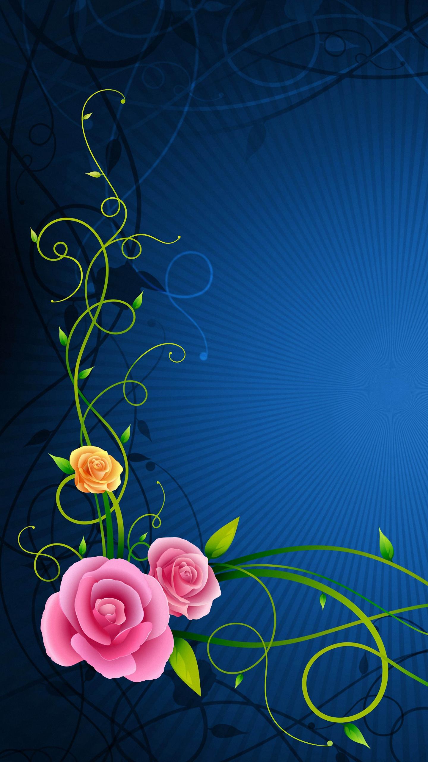 Samsung Galaxy Wallpaper Hd Posted By Samantha Johnson