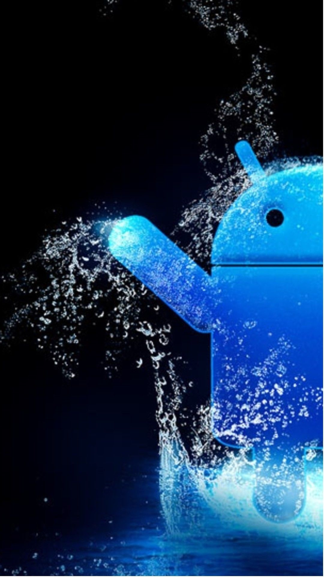 Samsung Hd Wallpaper For Android Posted By Ryan Sellers