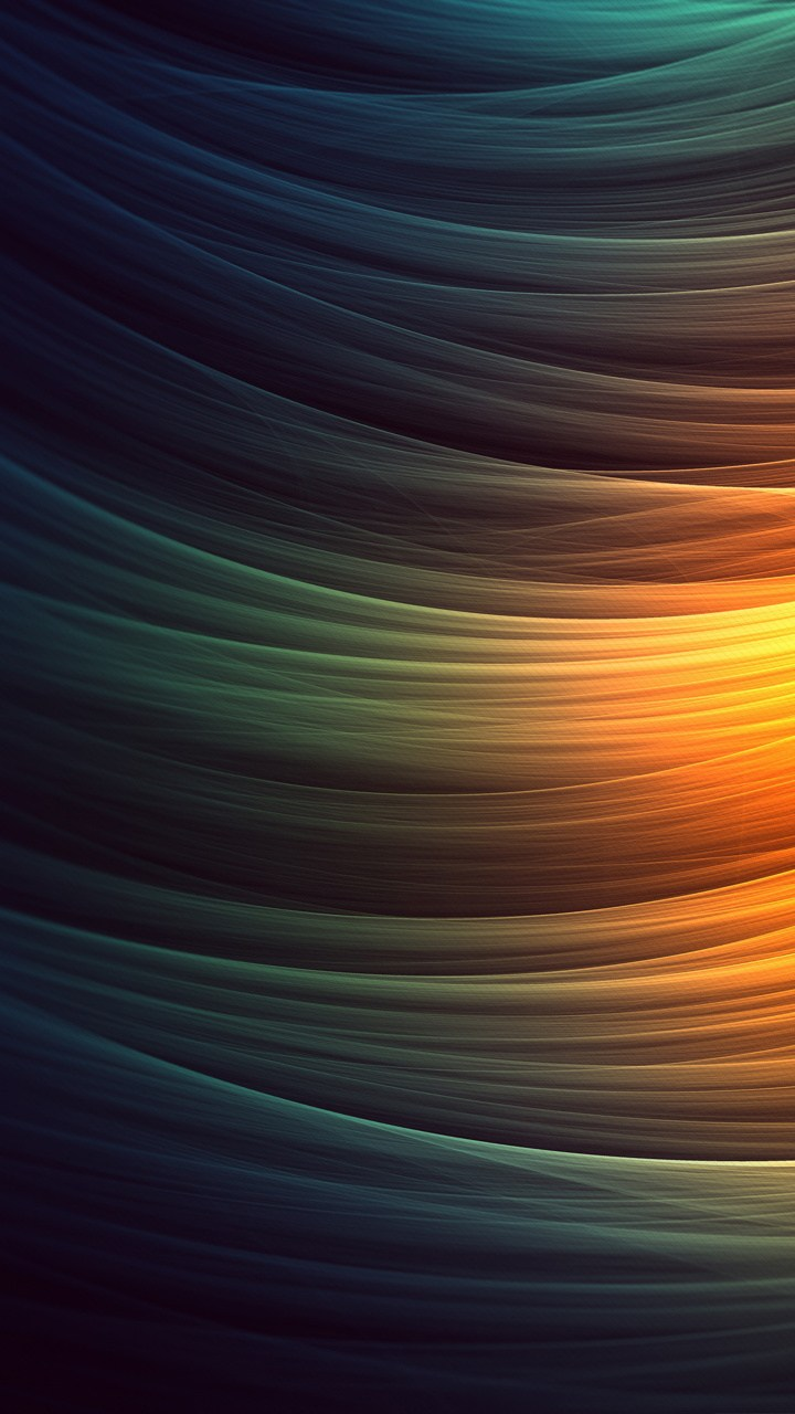 Samsung J5 Wallpapers Posted By Michelle Anderson