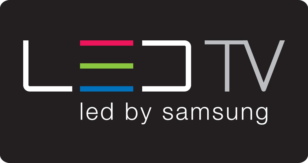 Samsung Led Tv Logo Wallpapers Posted By Zoey Thompson