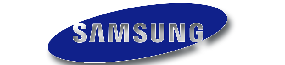 Samsung Logo Hd posted by Michelle Tremblay