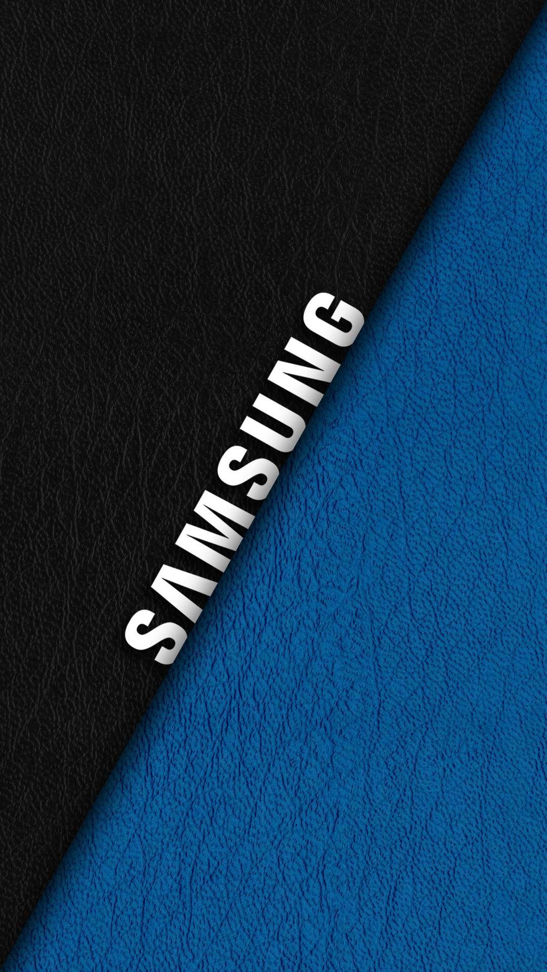 Samsung Logo Wallpaper Posted By Samantha Johnson