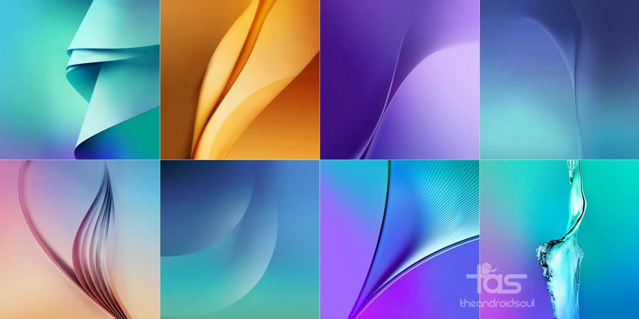 Samsung Note 5 Hd Wallpaper Posted By Ethan Peltier