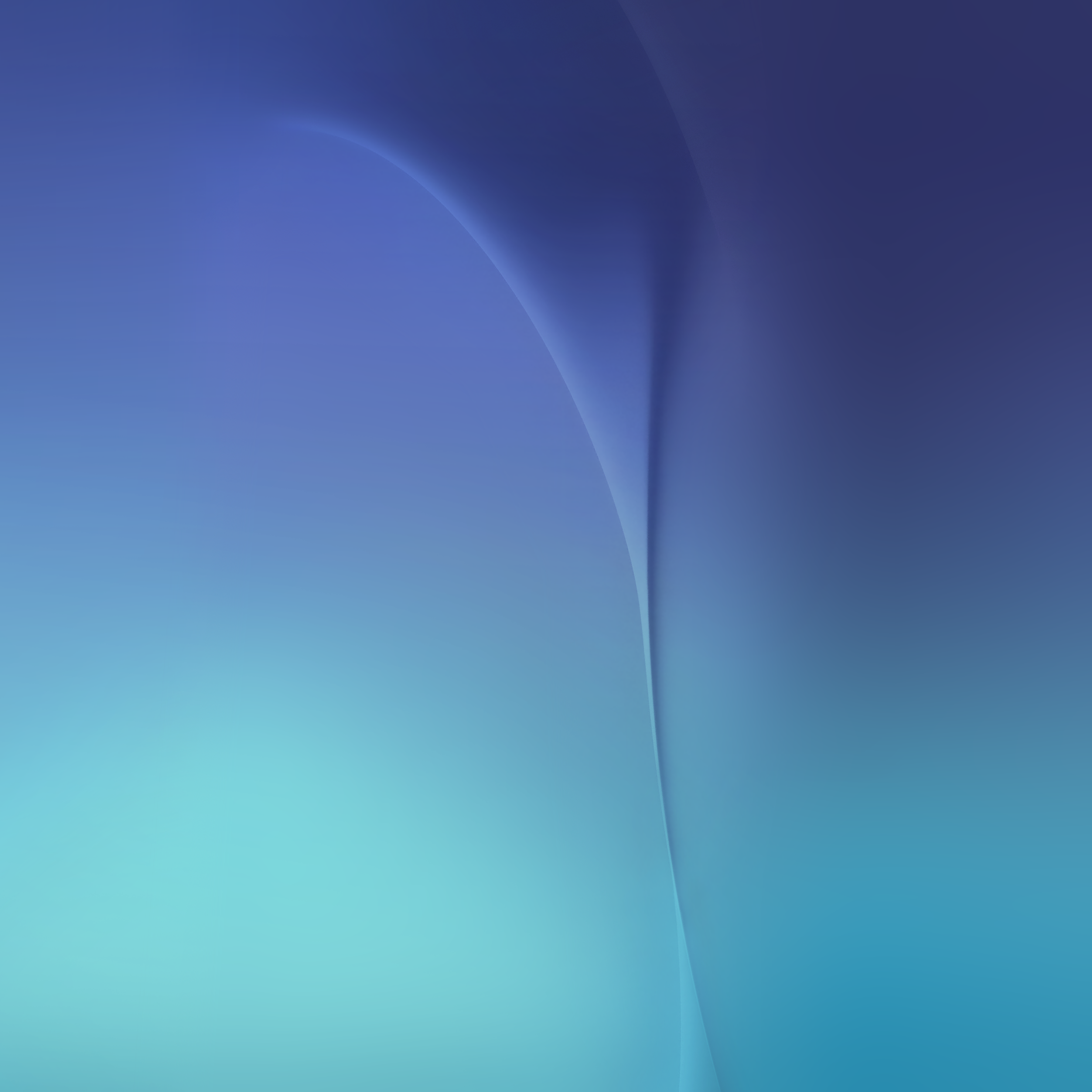 Samsung S6 Edge Wallpaper Posted By Sarah Peltier