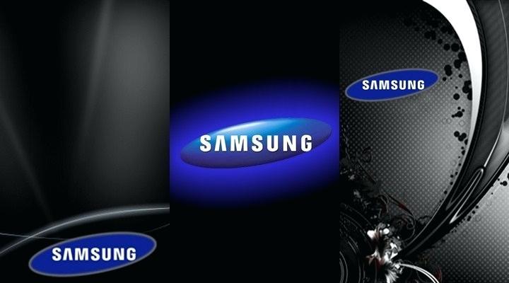 Samsung Smart Tv Wallpaper Posted By Sarah Tremblay