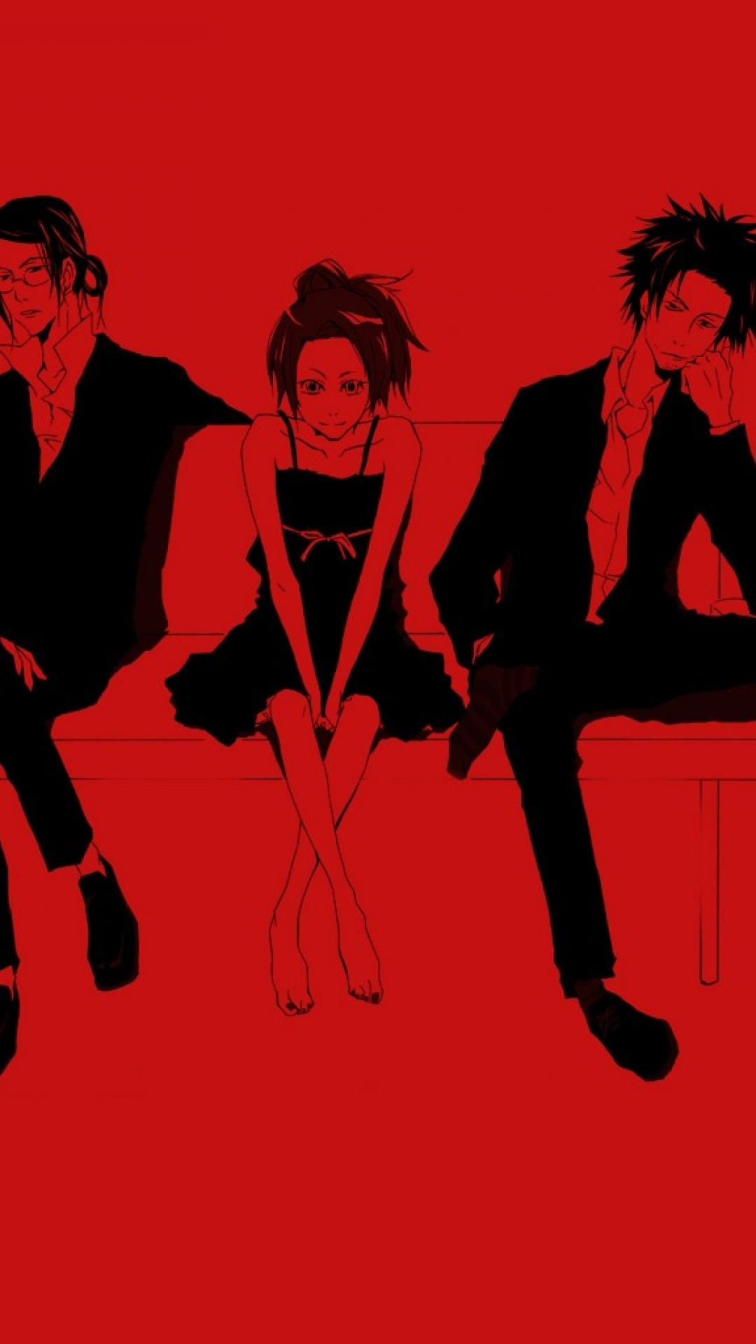 Samurai Champloo Background Posted By Michelle Anderson