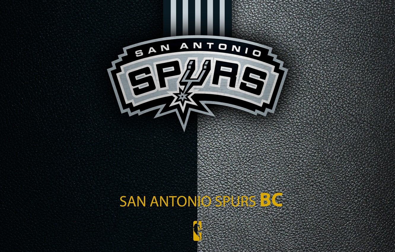 San Antonio Spurs Screensaver Posted By Samantha Johnson