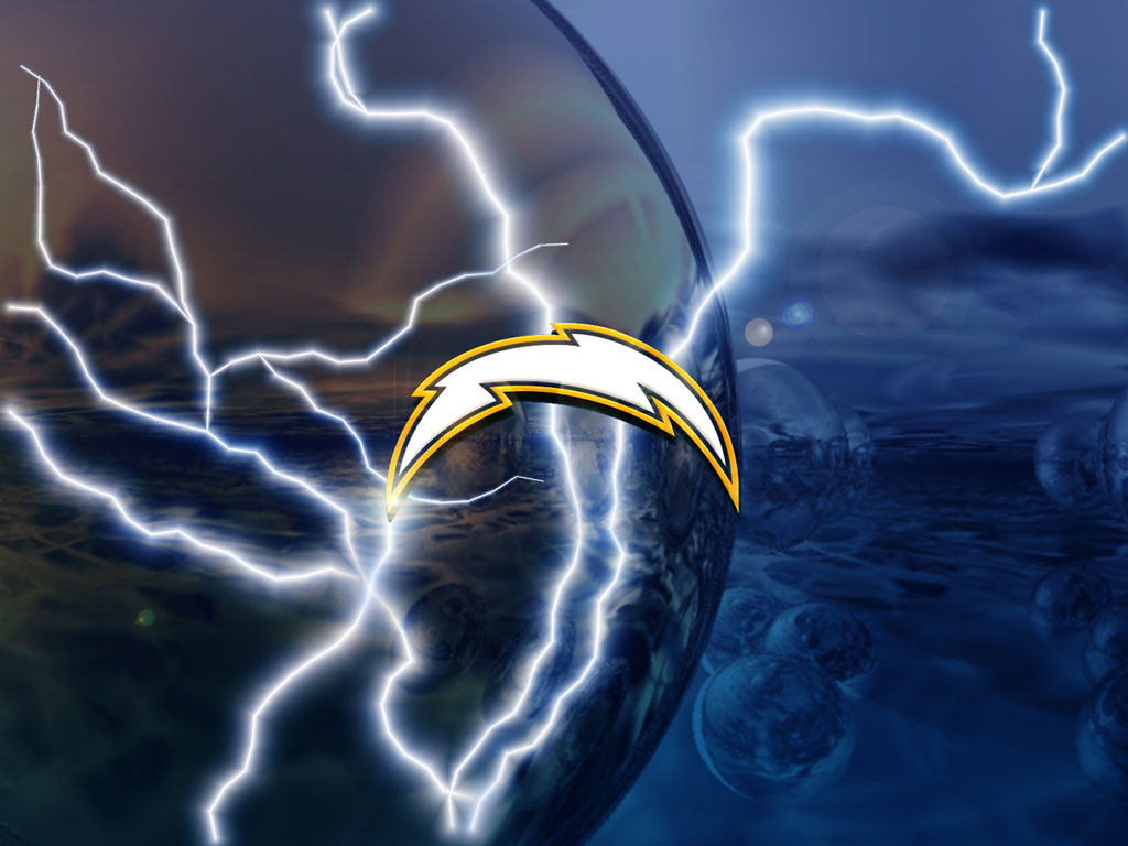 San Diego Charger Backgrounds Posted By Michelle Simpson