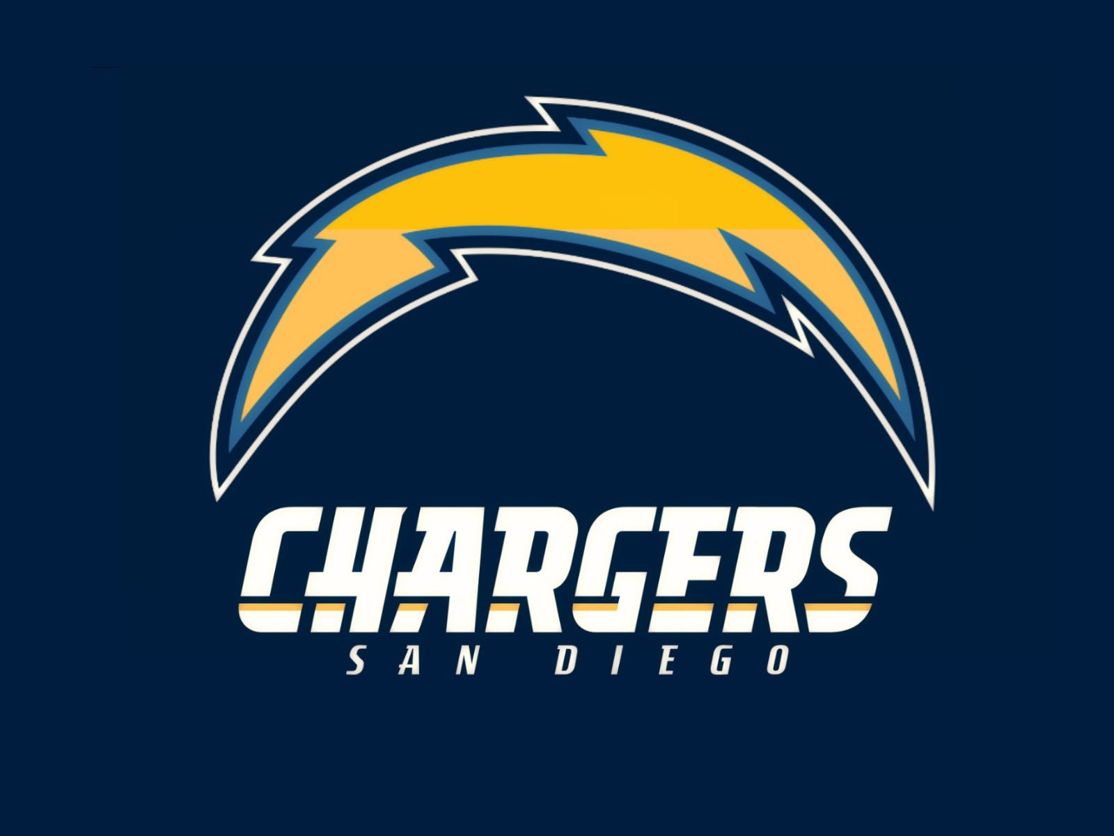 San Diego Charger Backgrounds Posted By Ethan Johnson