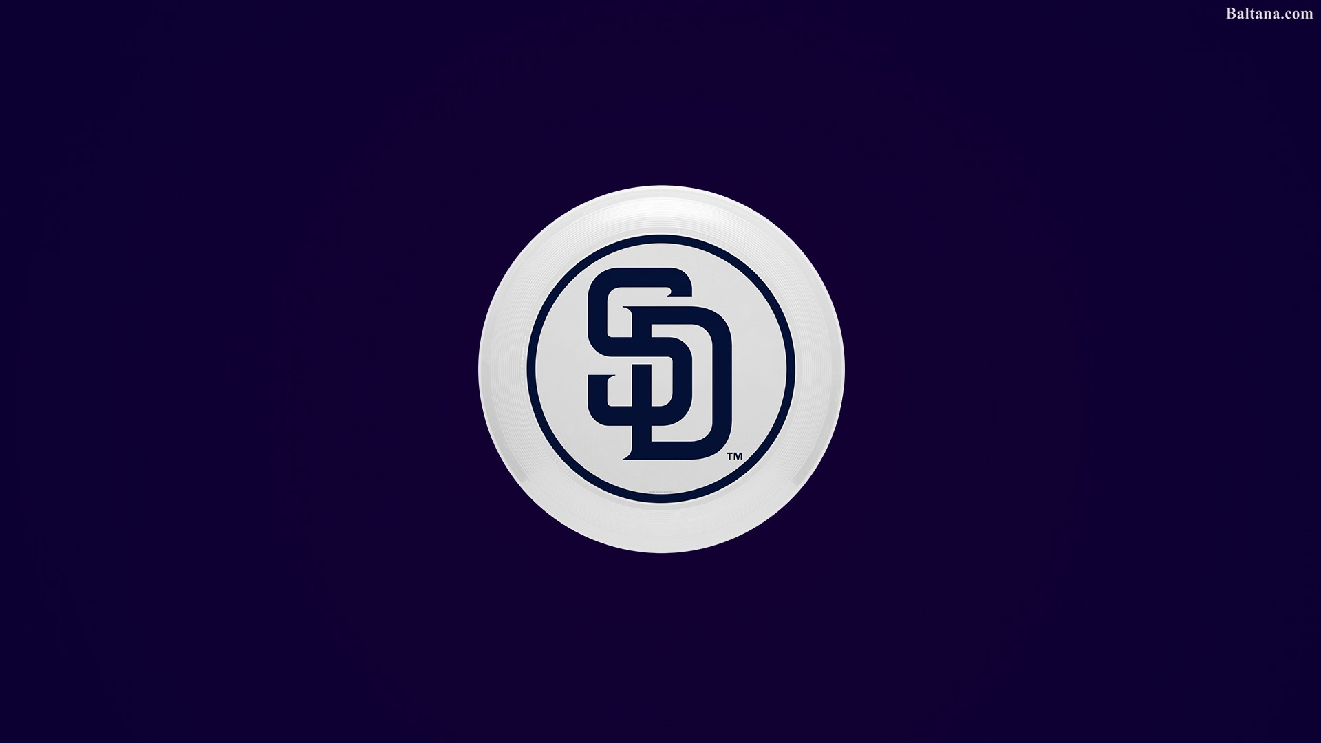 San Diego Padres Wallpaper Posted By Sarah Thompson