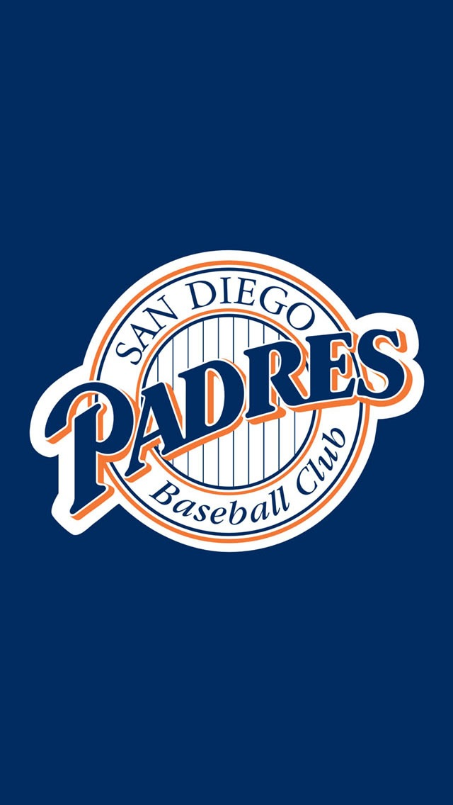 San Diego Padres Wallpaper Posted By Sarah Peltier