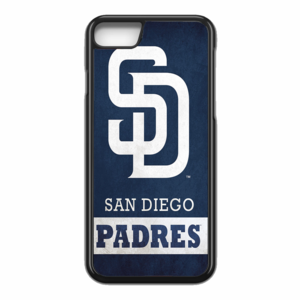 San Diego Padres Wallpapers Posted By John Peltier