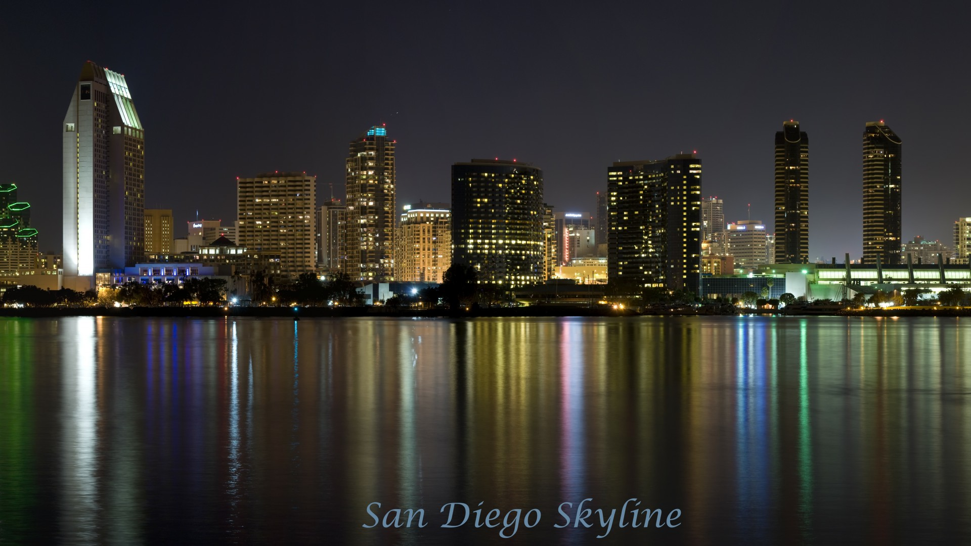 San Diego Wallpaper Posted By Sarah Peltier