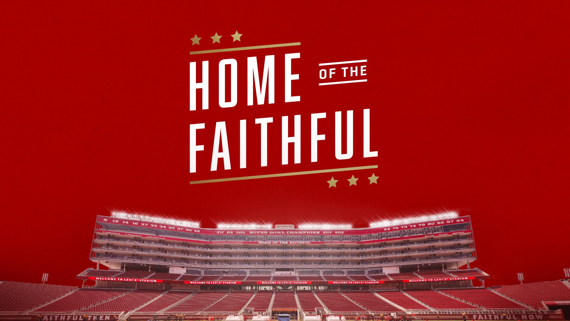 San Francisco 49ers Logo Wallpaper Posted By Samantha Simpson
