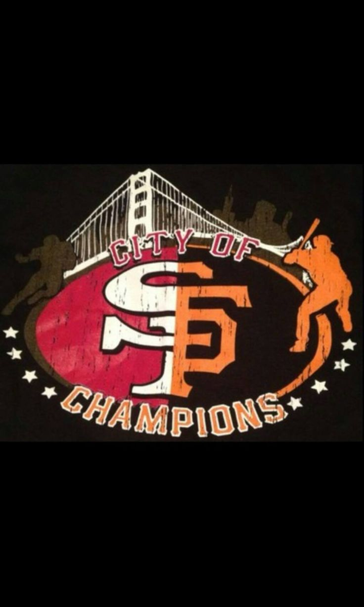 San Francisco Giants Wallpaper Hd Posted By Samantha Thompson