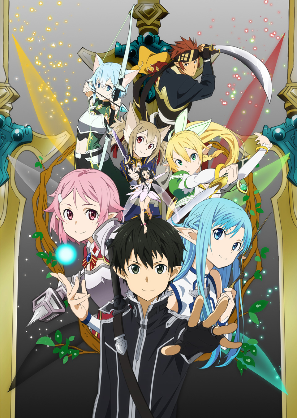 Sao Iphone Wallpaper Posted By Christopher Thompson
