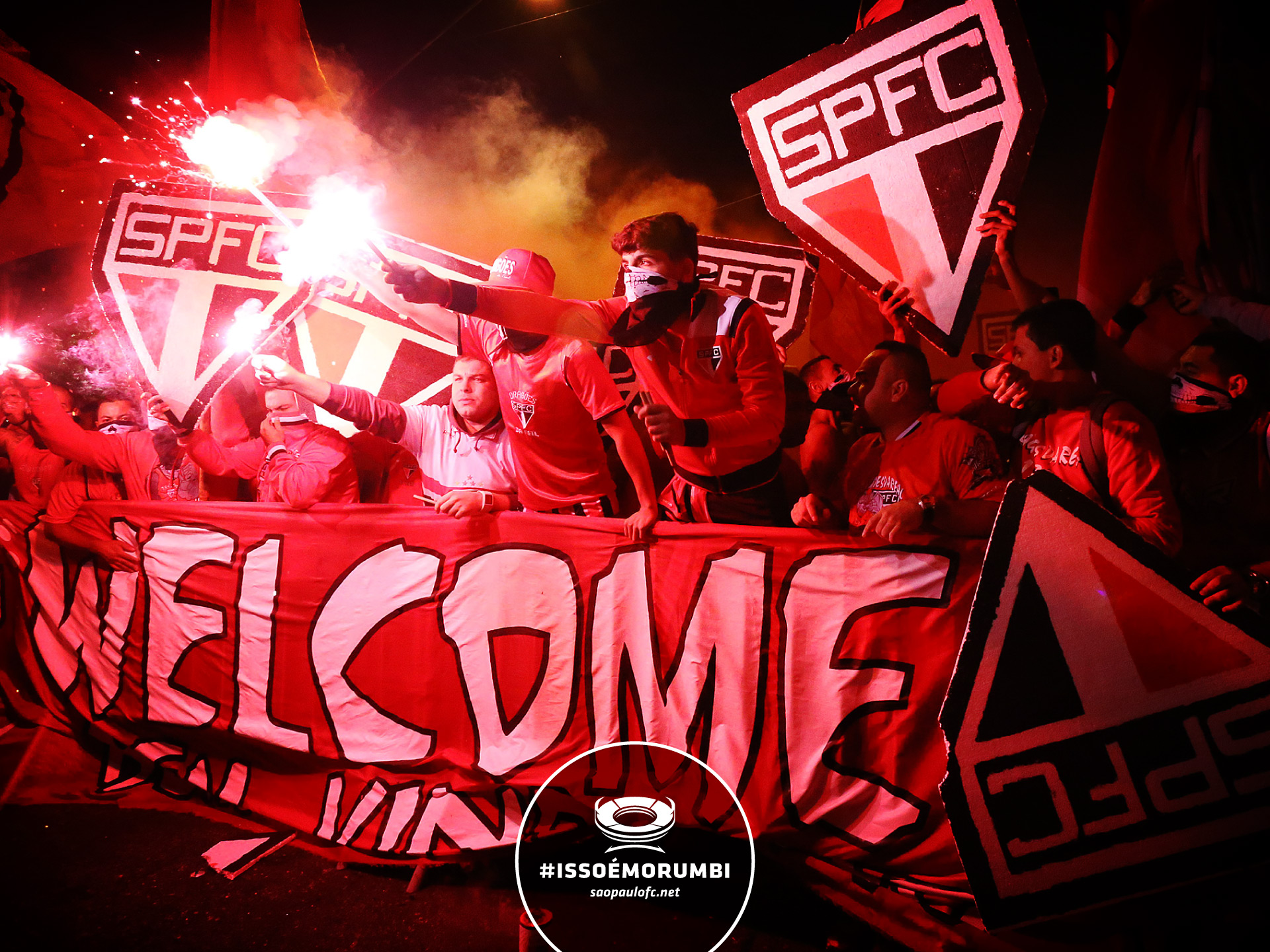 Sao Paulo Fc Wallpapers Posted By Ethan Walker