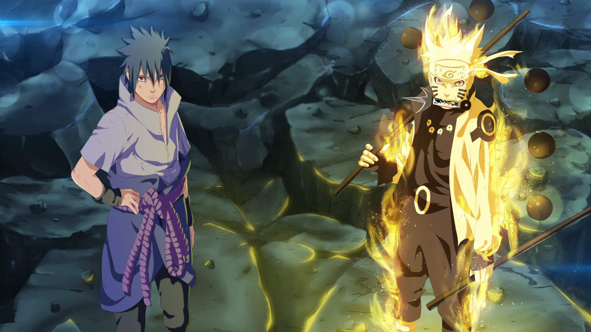 Sasuke Susanoo Mode Wallpaper Posted By John Sellers