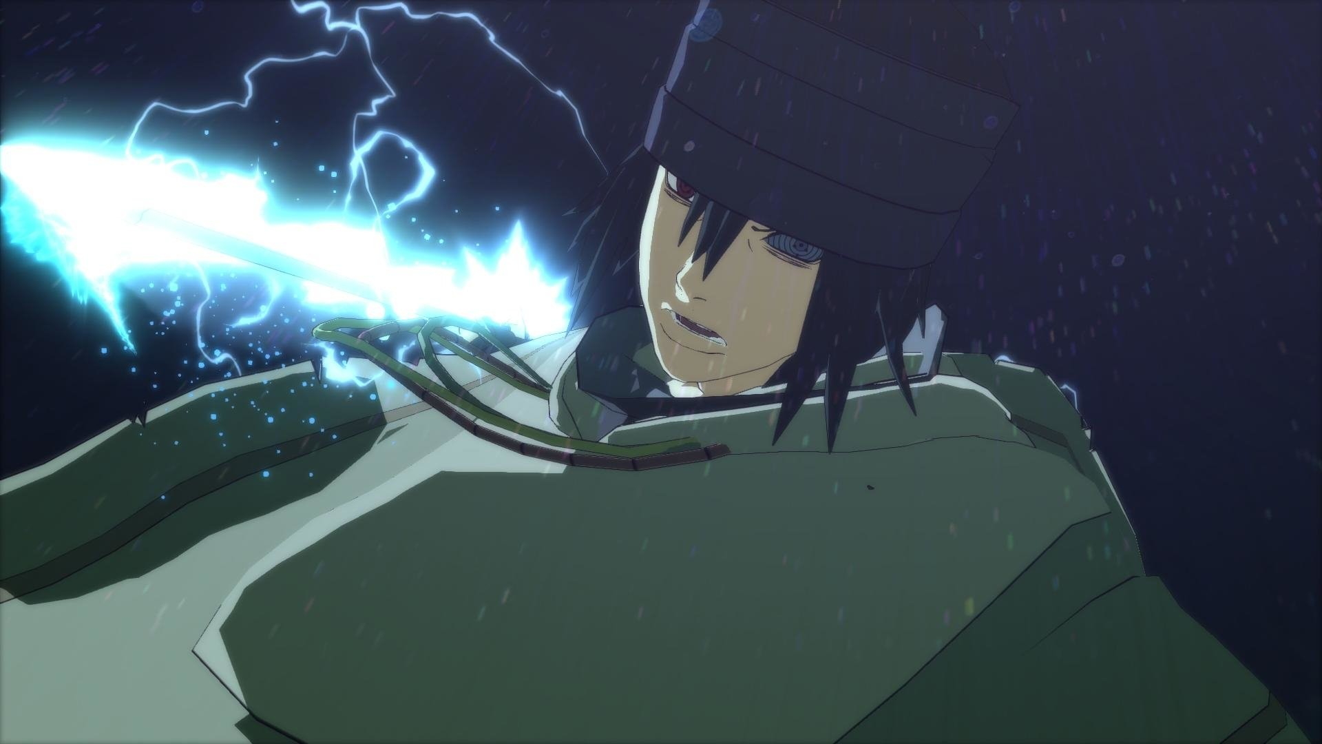 Sasuke The Last Wallpaper Posted By Christopher Cunningham