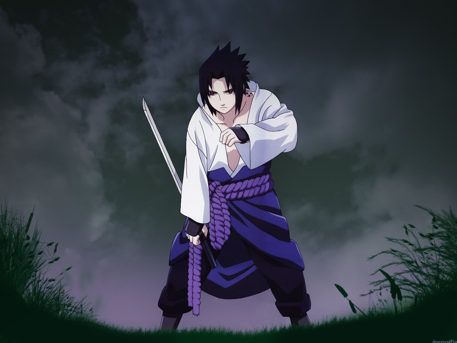 Sasuke Wallpaper Phone Posted By Sarah Peltier