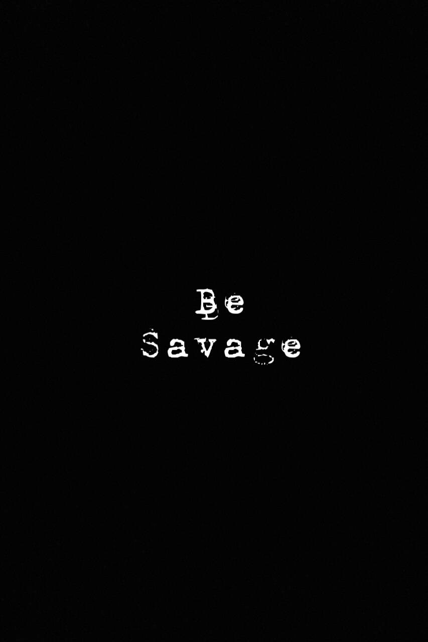 savage logo wallpapers posted by zoey cunningham savage logo wallpapers posted by zoey