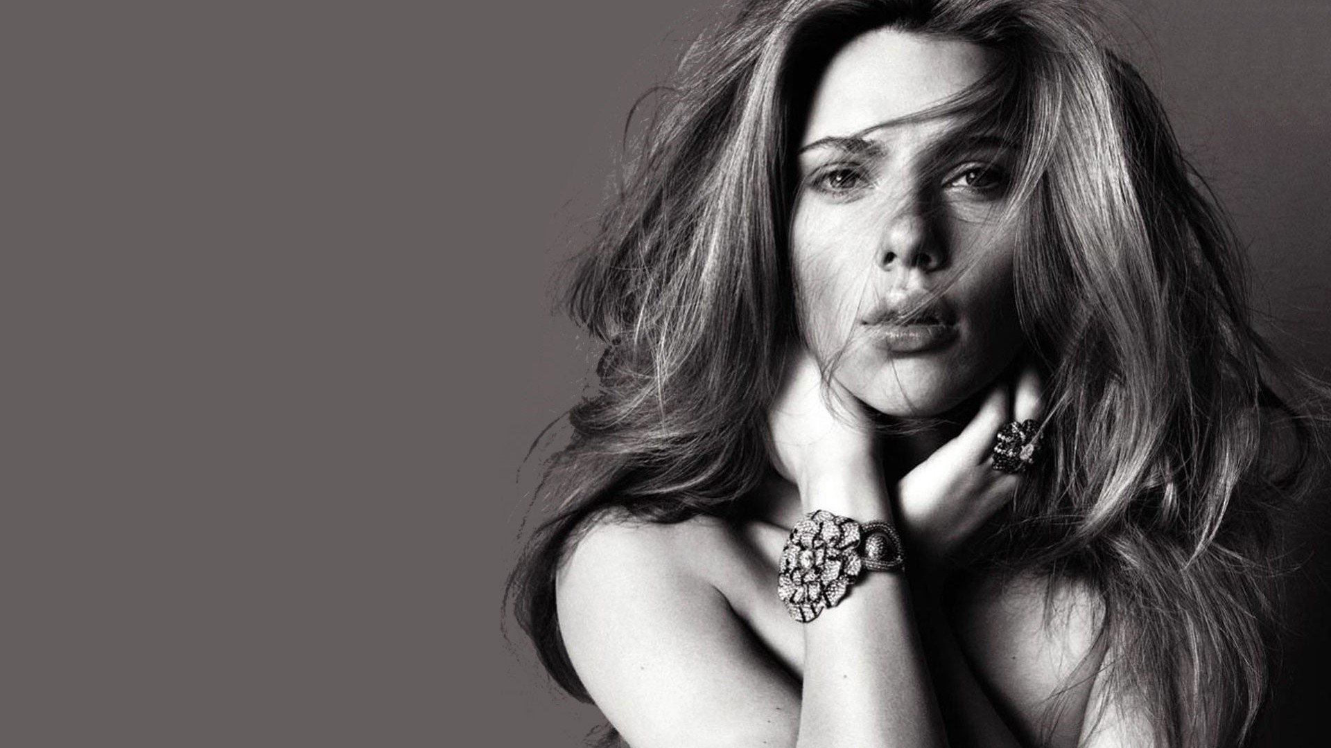 Scarlett Johansson Images Hd posted by Samantha Cunningham