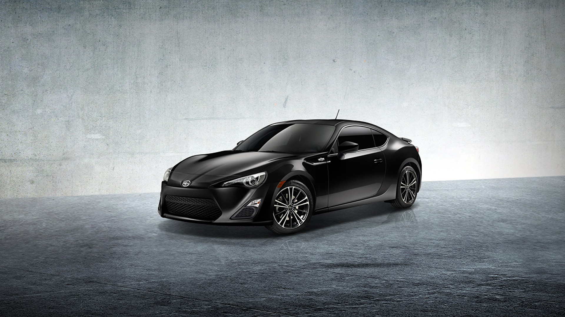 Scion Frs Wallpapers Posted By Michelle Peltier