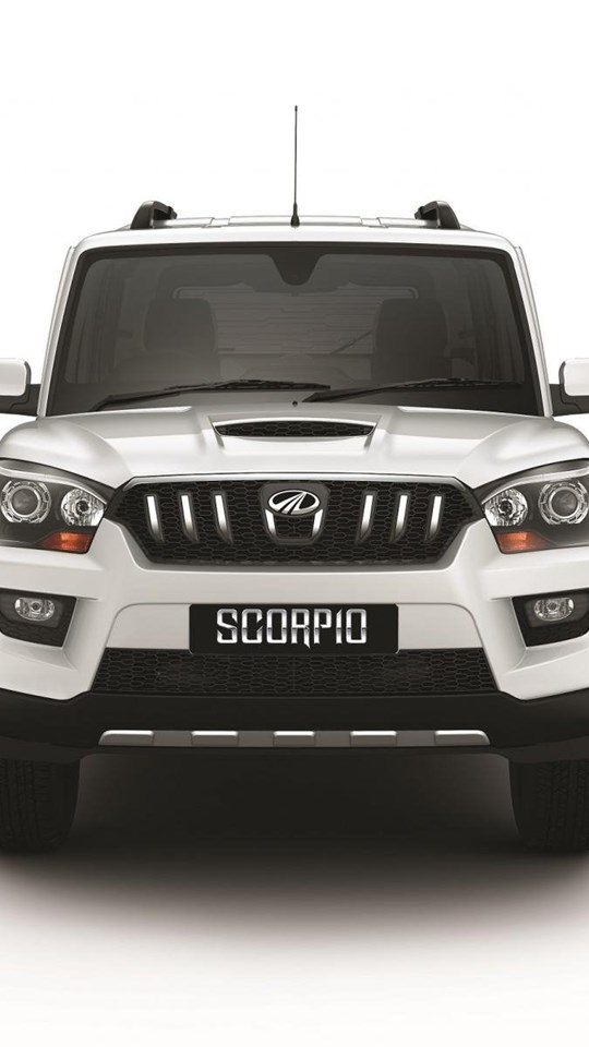 Scorpio Hd Wallpaper Posted By Samantha Sellers
