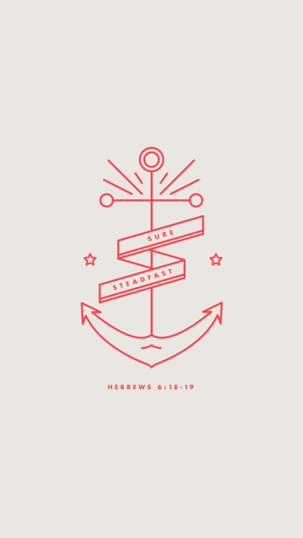 Scripture Verse Wallpaper Posted By Ethan Walker