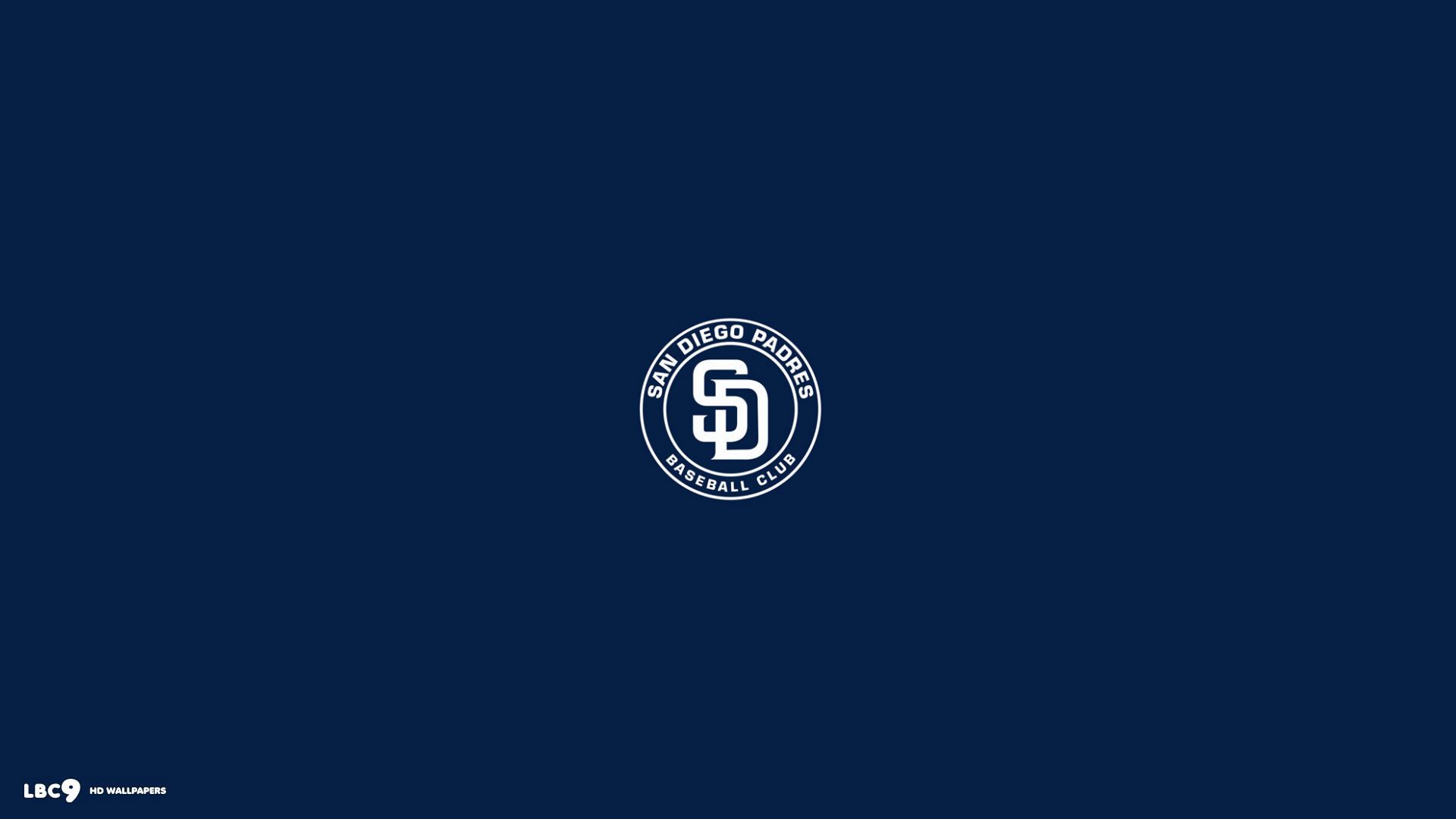 Sd Chargers Wallpapers Posted By Sarah Walker