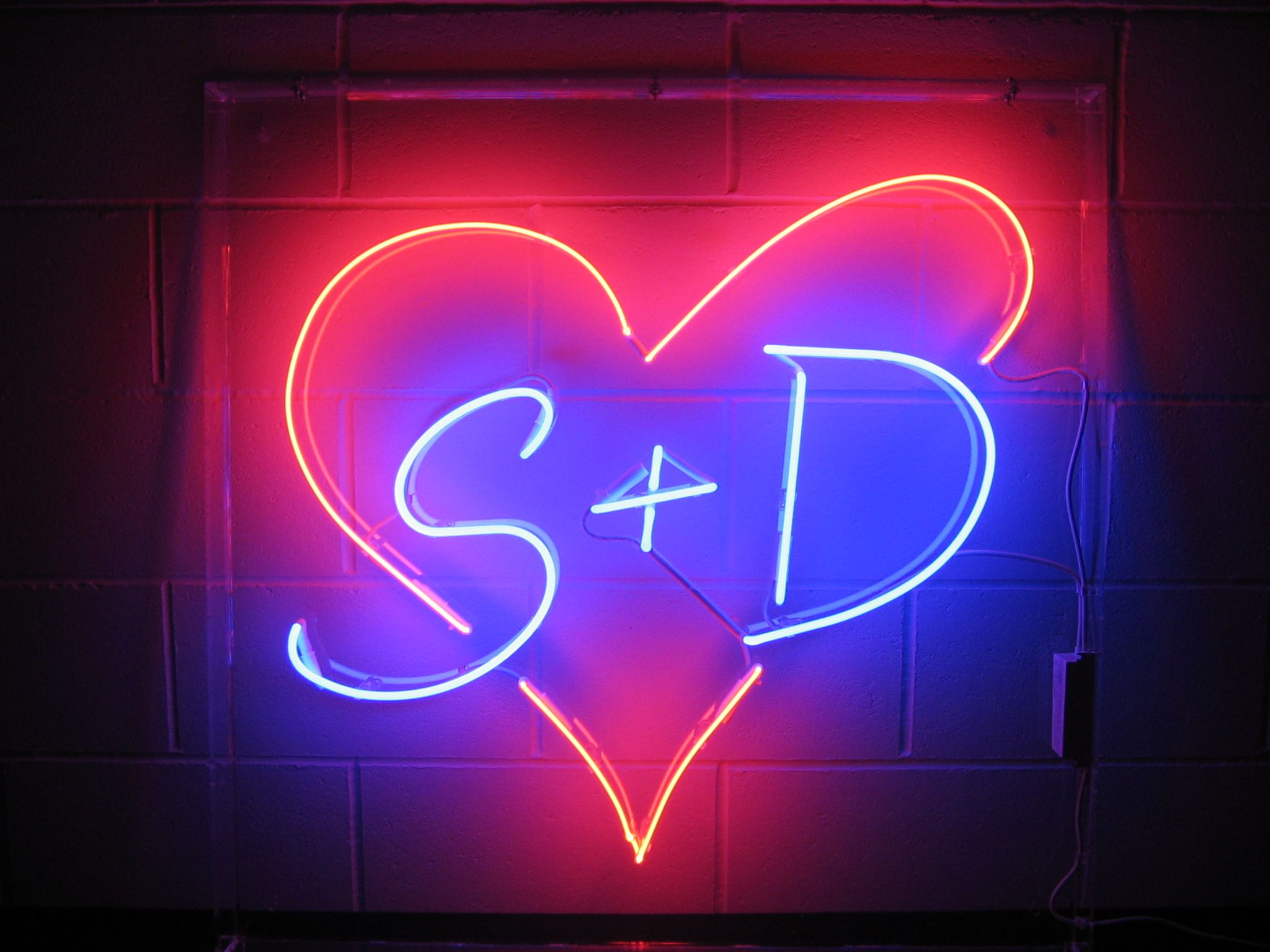 Sd Love Wallpaper Posted By Ethan Mercado