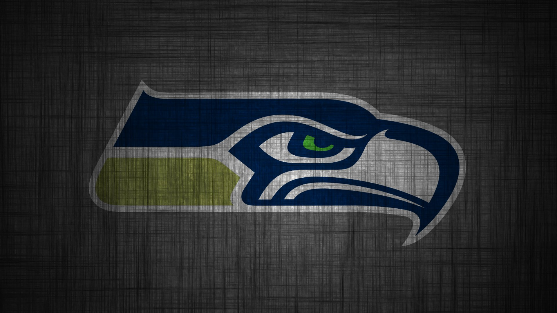 Seahawk Logo Wallpaper Posted By Christopher Walker