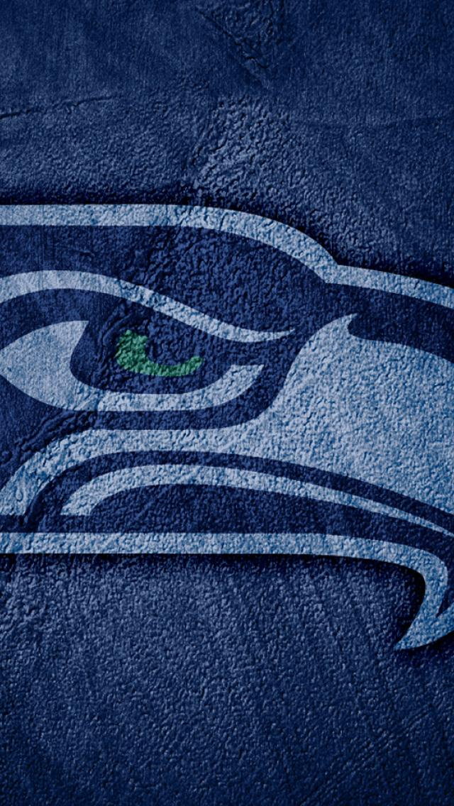 Seahawks Desktop Wallpapers Posted By Michelle Thompson