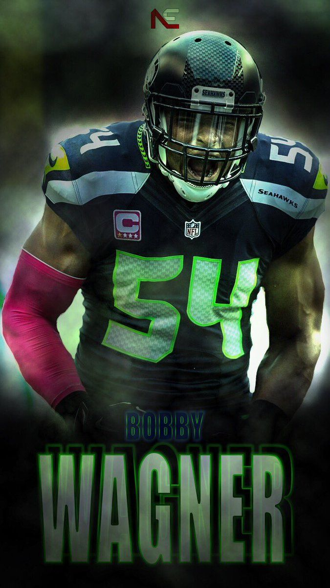 Seahawks Wallpaper Iphone Posted By Ethan Cunningham