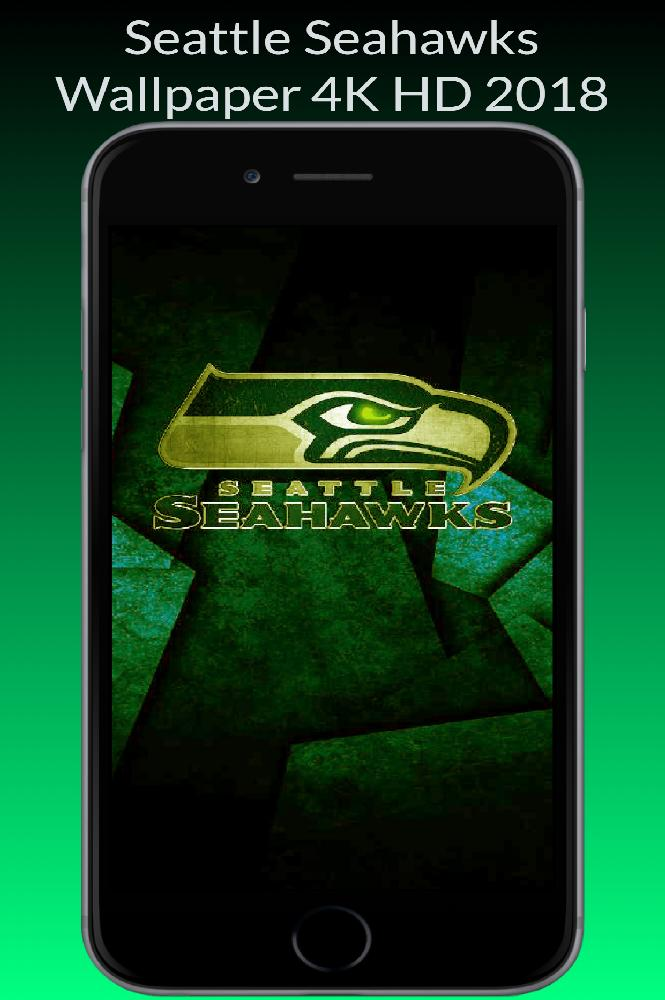 Seattle Seahawks Wallpaper Android Posted By Ryan Mercado