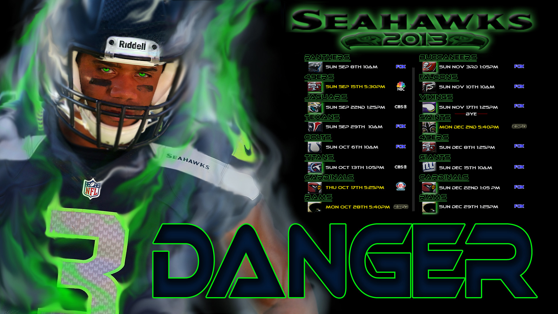 Seattle Seahawks Wallpaper Iphone Posted By Samantha Anderson