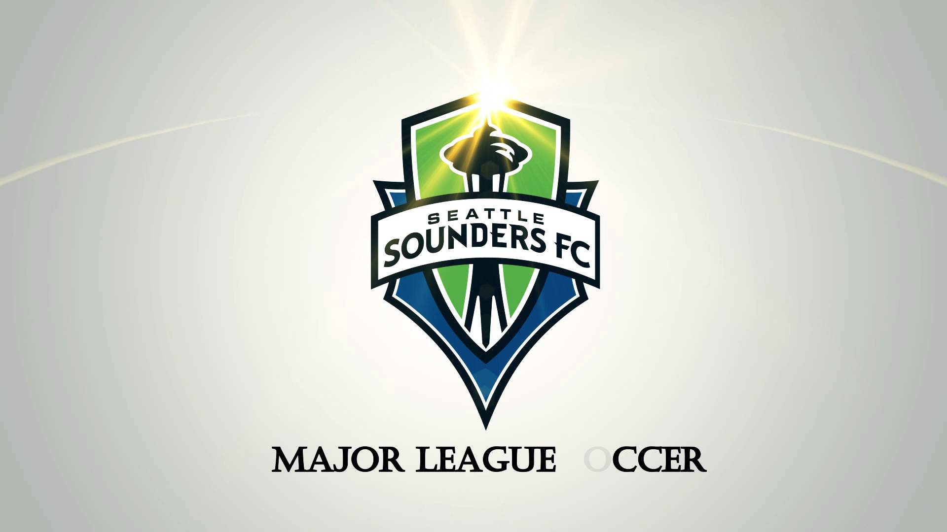 Seattle Sounders Wallpapers Posted By Sarah Tremblay