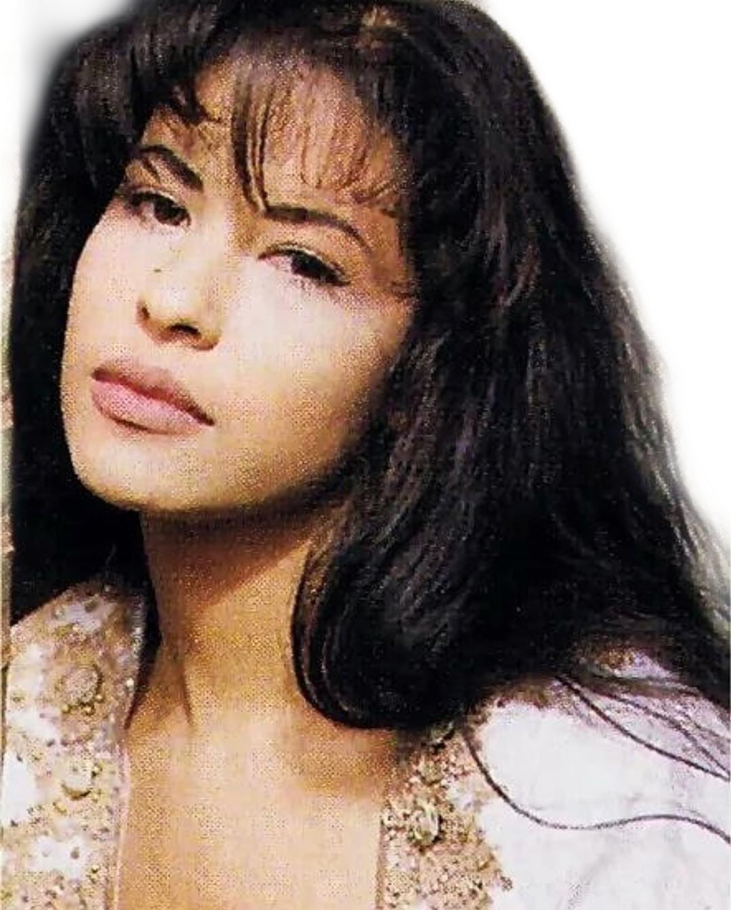 Selena Quintanilla Hd Posted By Michelle Sellers