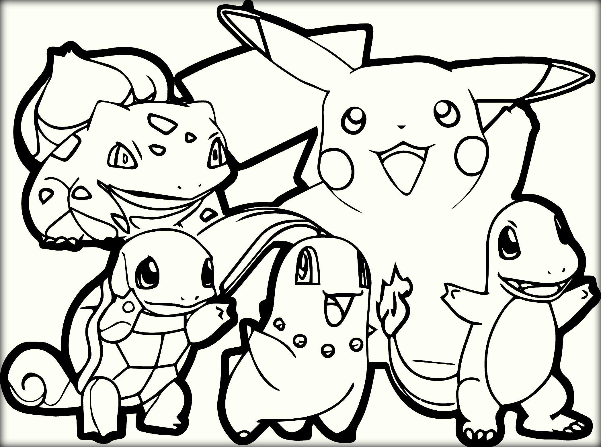 Pelipper Pokemon Coloring Page - Free Pokémon Coloring Pages ... | 1561x2096