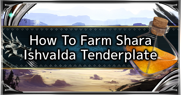 Shara Ishvalda Tips Posted By Ethan Simpson ► music used in this video: shara ishvalda tips posted by ethan simpson