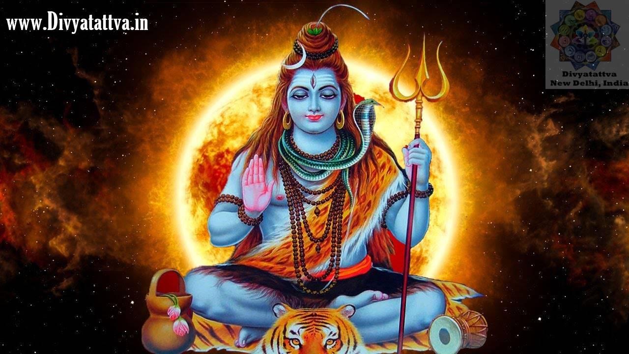 Lord Shiva Angry Images 3d, Lord Shiva Angry Images Lord