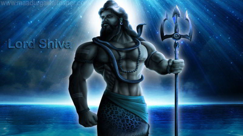 Shiva Hd Wallpapers 1080p Posted By Christopher Anderson